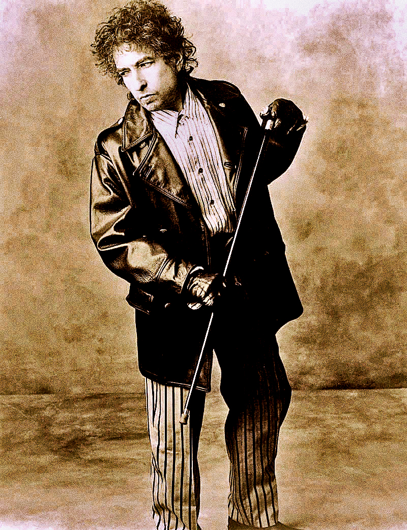 bob dylans social commentary Kris kristofferson bob dylan's 1965 hit like a rolling stone was ranked where by rolling stone magazine among the 500 greatest songs of all time #1 bob dylan brought political topics, social commentary, philosophy and what else to mainstream music.