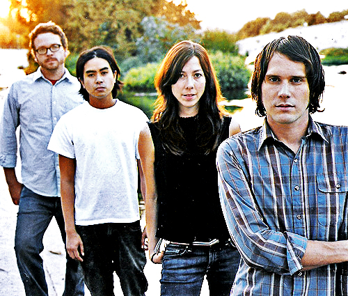 i d i o t m c silversun pickups panic switch. Black Bedroom Furniture Sets. Home Design Ideas
