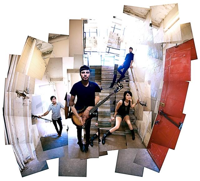 a_s_stair_mosaic