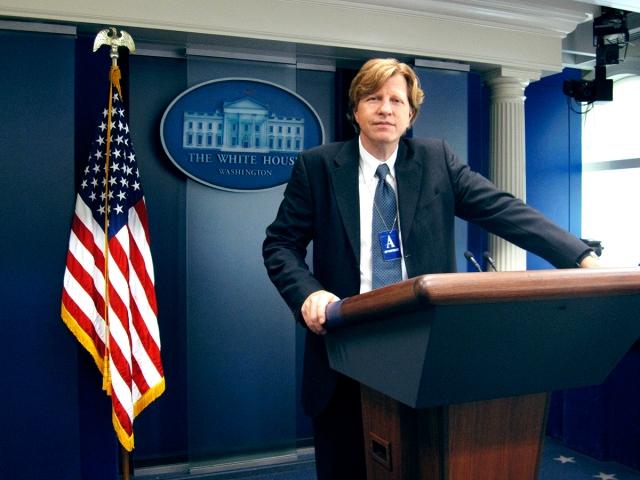 brad_pressroom