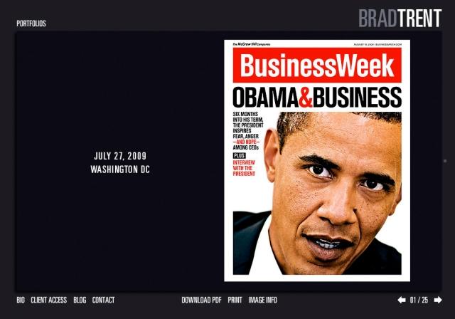 obama_site