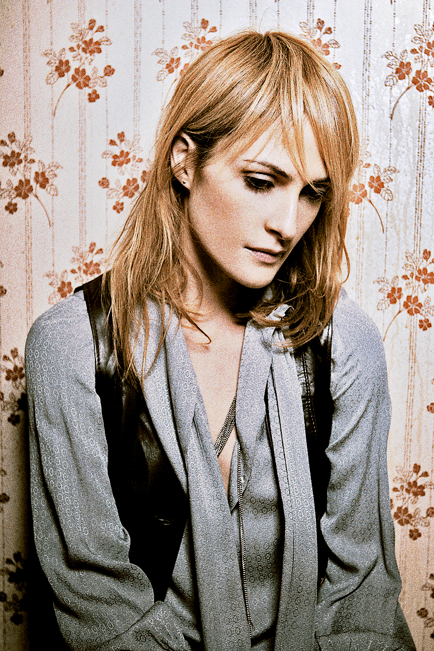 Emily haines wallpaper
