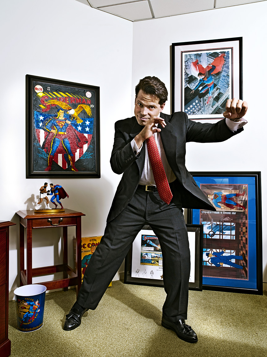 https://damnuglyphotography.files.wordpress.com/2011/11/anthony_scaramucci_punch.jpg