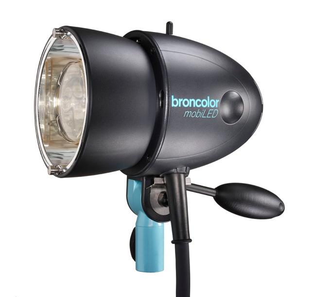 bron_head