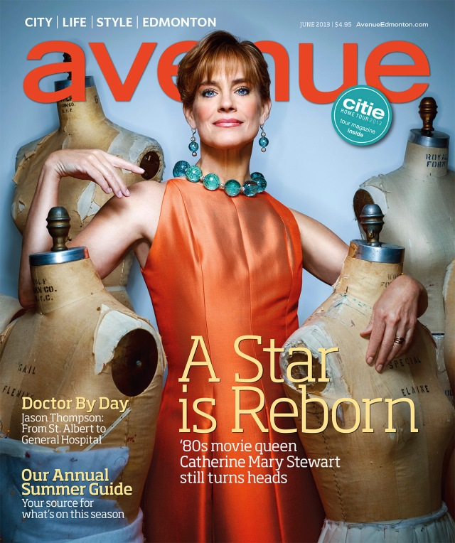 ave_cover1