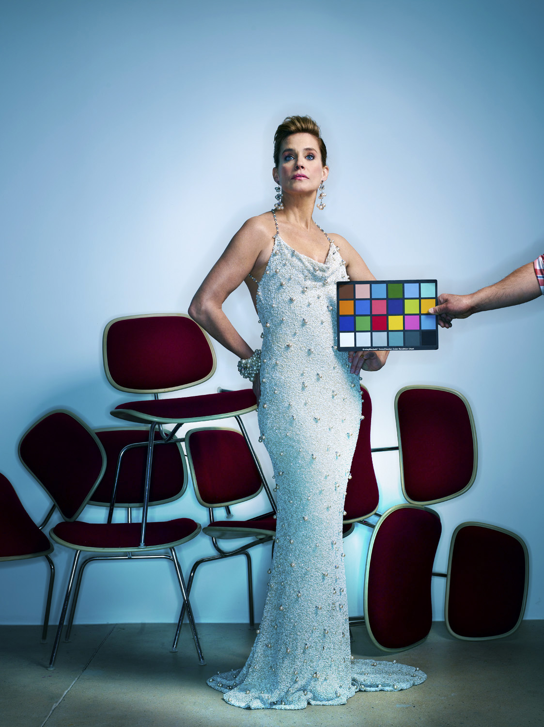 Catherine Mary Stewart nudes (73 photos), Tits, Bikini, Twitter, butt 2017