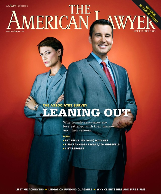 1amlaw_cover