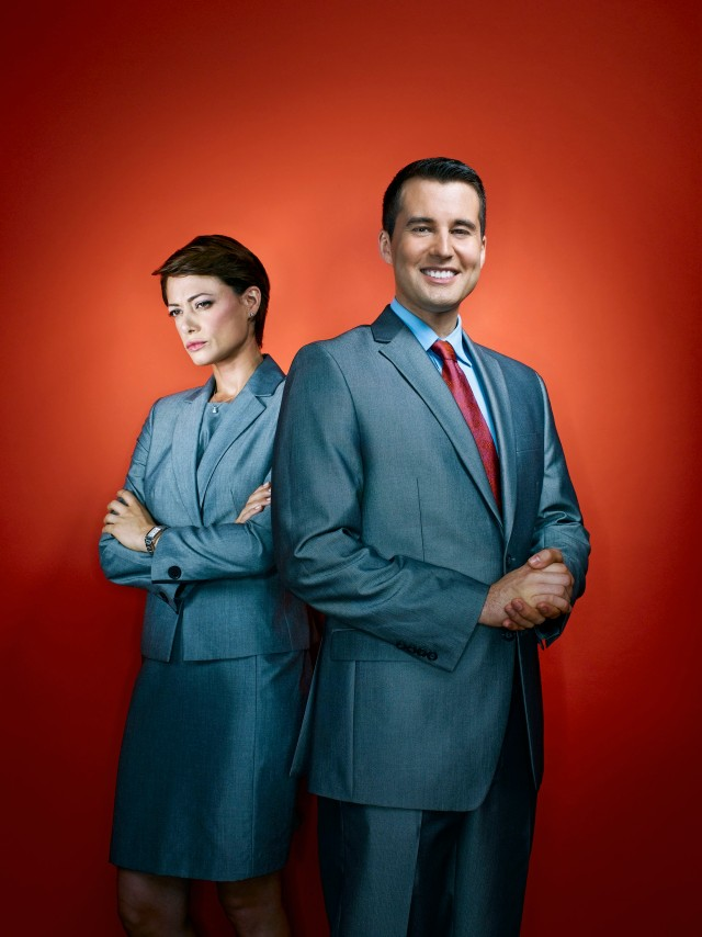 American Lawyer - Associates