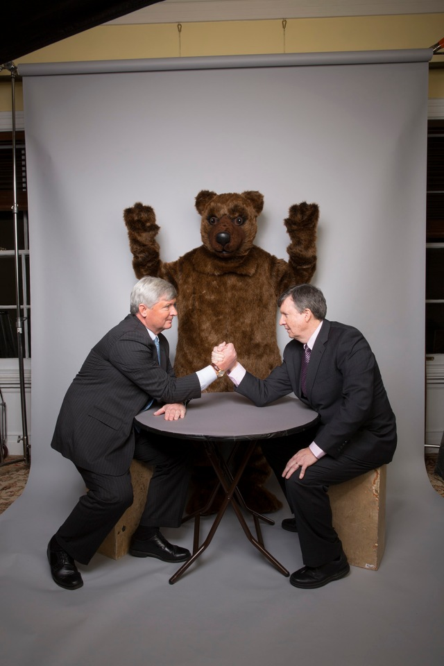 2014_roundtable_armwrestle_01_0012