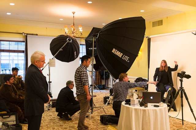 2014_roundtable_bts_dsf0262