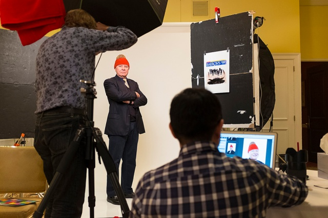 2014_roundtable_bts_dsf0272