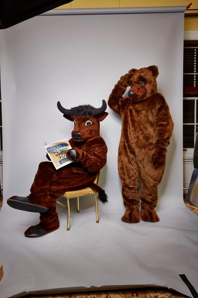 bull.bear_01_0303