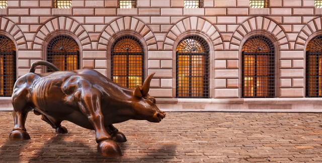 bull_wall_combine