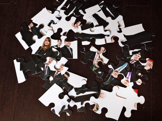 _puzzle