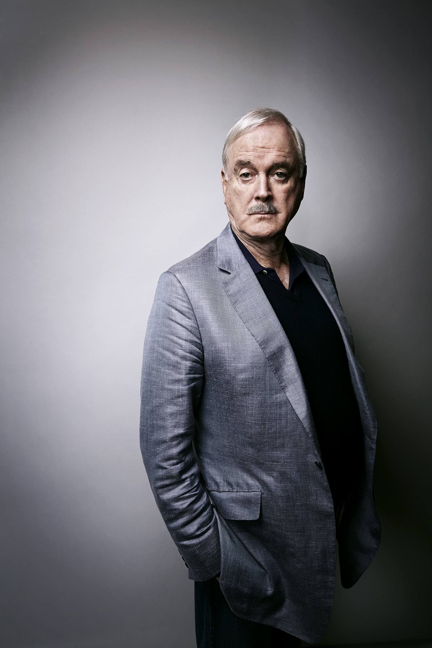 john cleese letterjohn cleese height, john cleese young, john cleese monty python, john cleese letter, john cleese twitter, john cleese brexit, john cleese and eric idle, john cleese wife, john cleese letter america, john cleese bond, john cleese autobiography, john cleese dc, john cleese pdf, john cleese show, john cleese in harry potter, john cleese speaking russian, john cleese football team, john cleese so anyway pdf, john cleese wikipedia, john cleese cheese