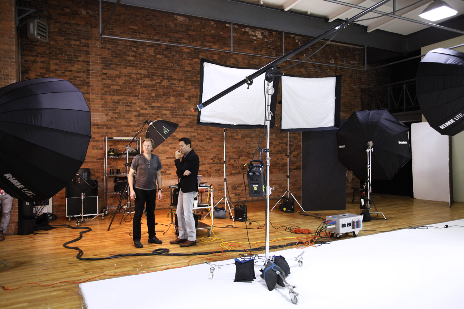 Image result for photoGRAPHY  studio