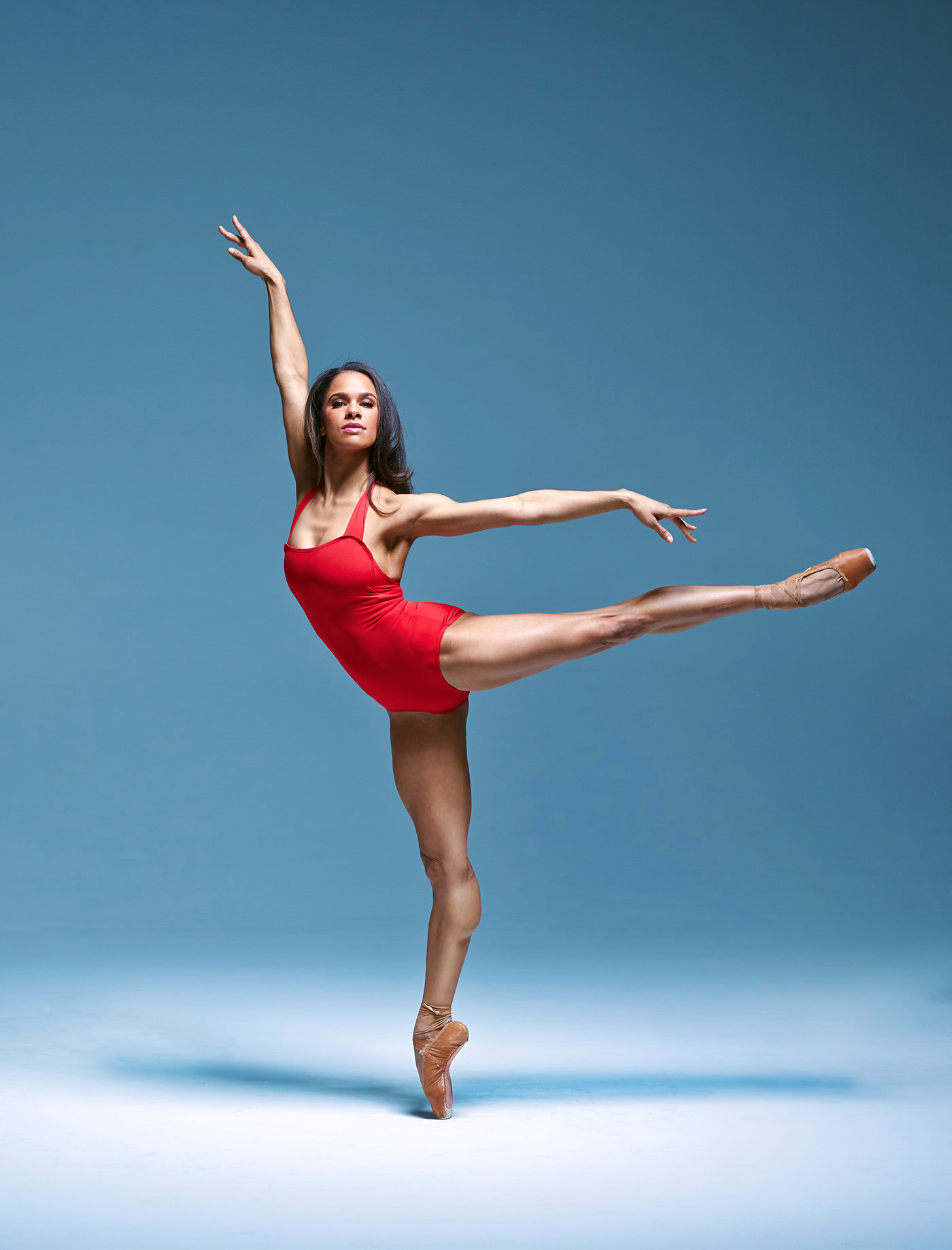 Misty Copeland nudes (58 photo) Topless, YouTube, cleavage