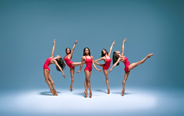 misty_copeland_group