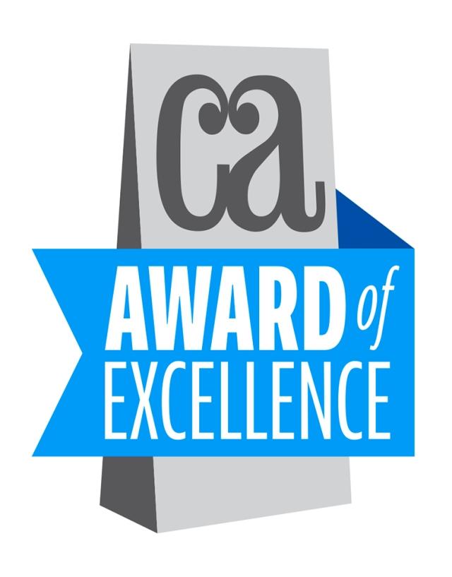 CA_AwardOfExcellence