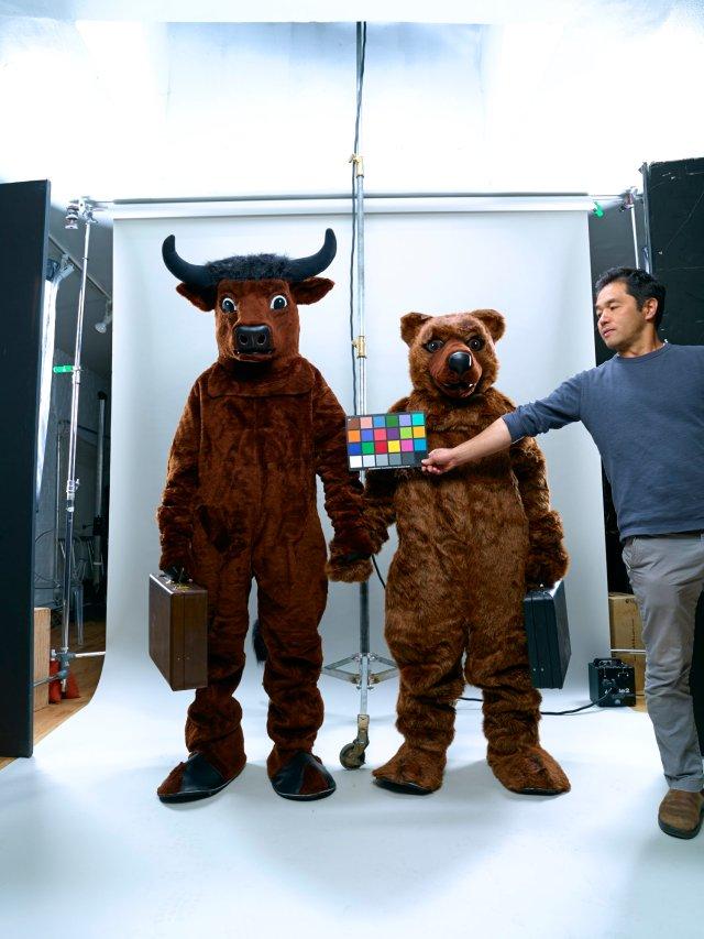 rt_bull_bear_10975