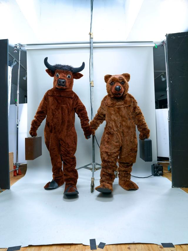 rt_bull_bear_11133