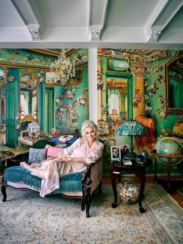 judy_collins_home_13278