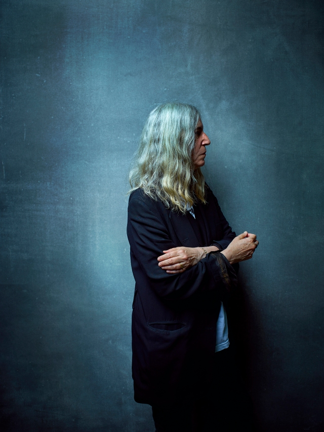 patti_smith_0034