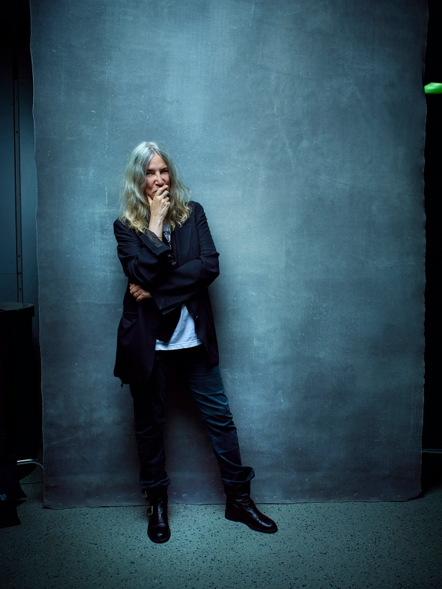 patti_smith_0075