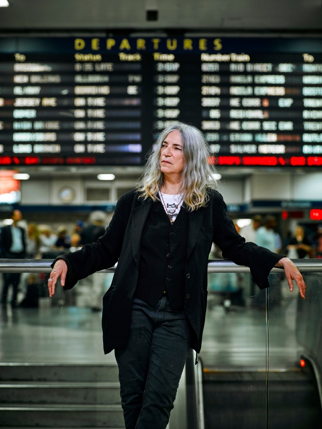 patti_smith_0229