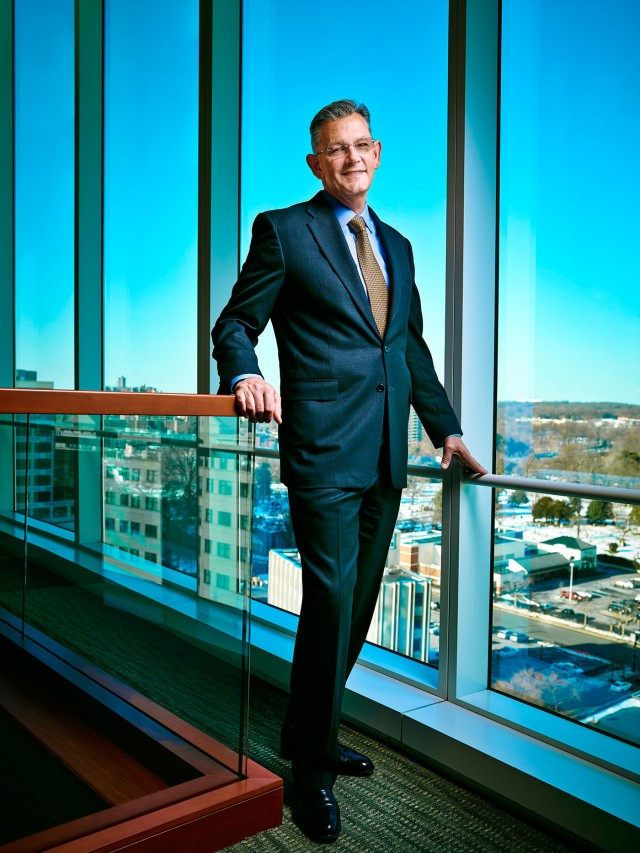 Mark A. Turner - CEO WSFS Bank & WSFS Financial Corp