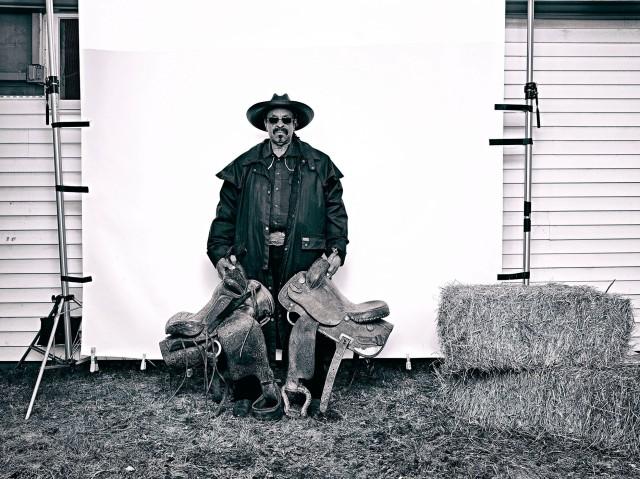 black_cowboys_0040