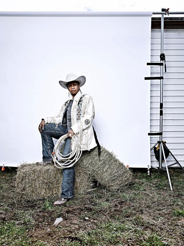 black_cowboys_0182