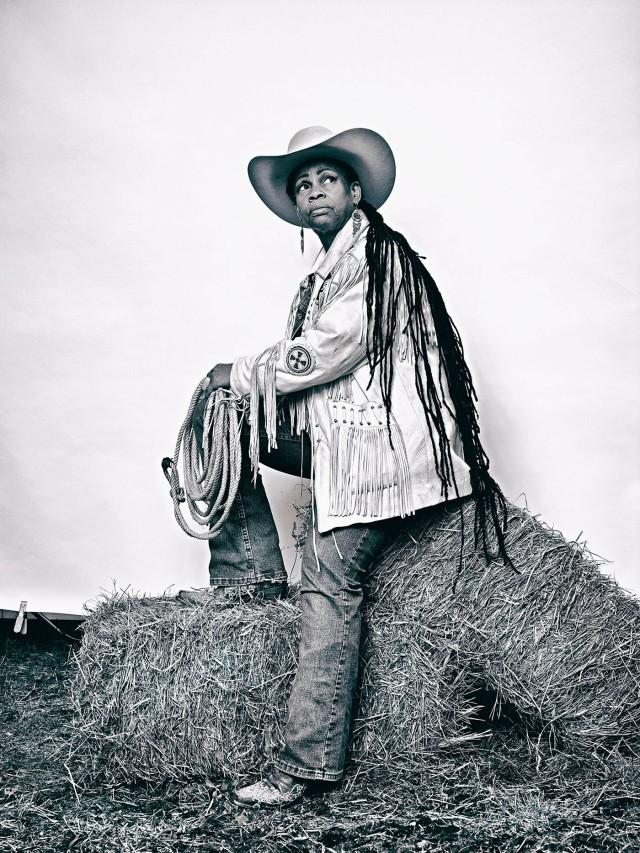 black_cowboys_0191