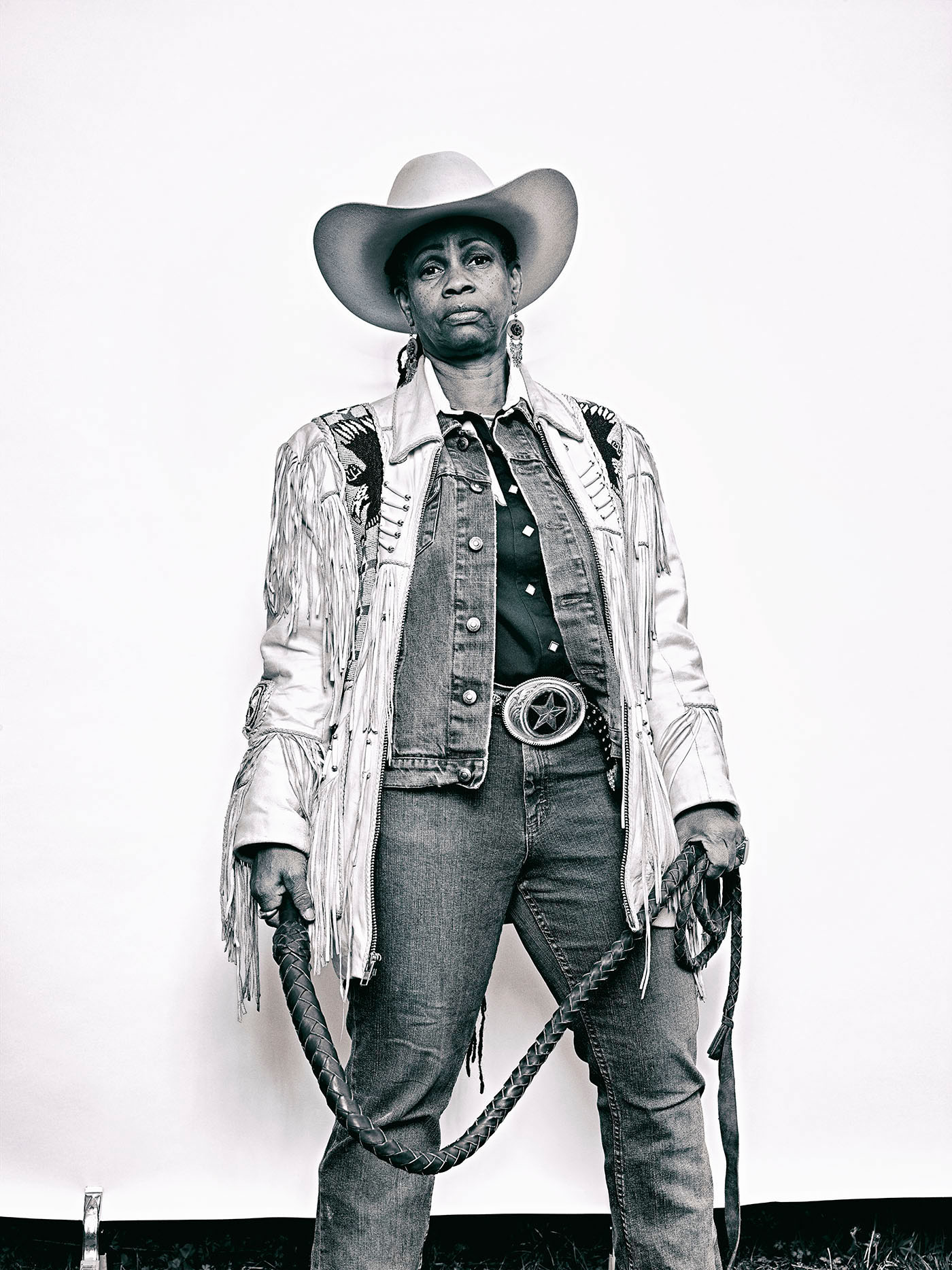 3d0c1a3e0c45f The Federation Of Black Cowboys – Damn Ugly Photography