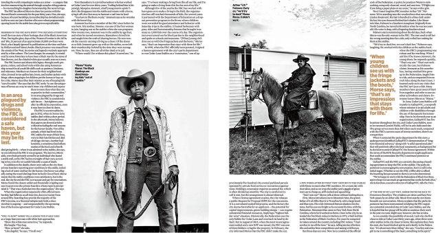 Cowboystory2
